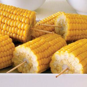 Corn Skewers-1x1000