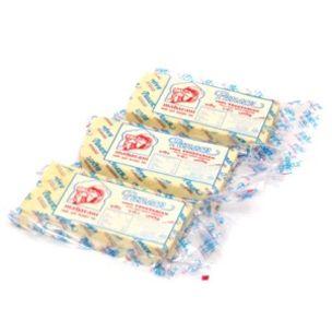 Maharani Paneer 100% Vegetarian Full Fat Soft Cheese (8x280g Nom)-1x2.2kg