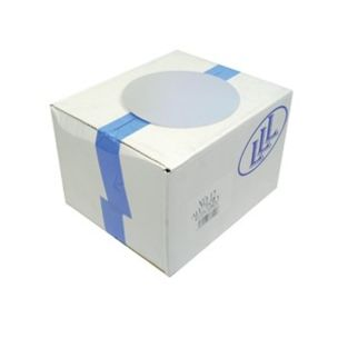No:12 Poly Container Lids-1x400