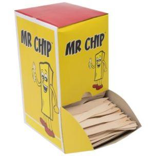 Wooden Chip Fork-1x1000