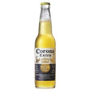Corona Extra 24x330ml