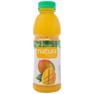 Natura Mango Juice-12x500ml