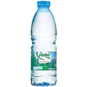 Pinar Still Water-24x500ml