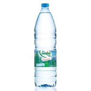 Pinar Still Water-6x1.5L