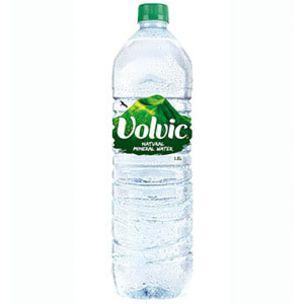Volvic Still Water-12x1.5L