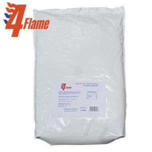 4 Flame Hot Wing Double Chicken Breader-1x12.5kg