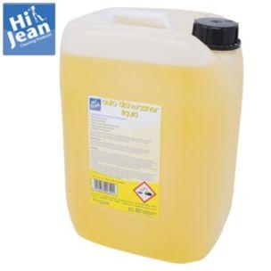Hi-Jean Auto Dishwasher Liquid-1x10L