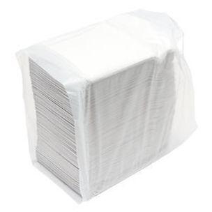 Wipe-Up Soft Dispenser Serviettes (1Ply) 24x250