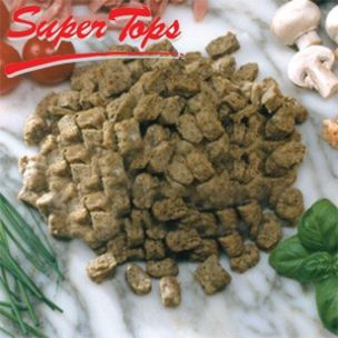 SuperTops American Style-(Ital)-Sausage-1x1kg