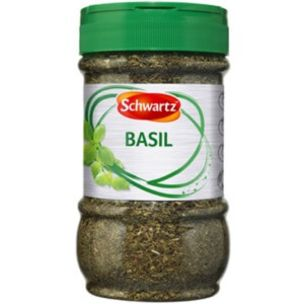 Schwartz for Chef Basil-1x145g