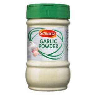 Schwartz for Chef Garlic Powder-1x520g