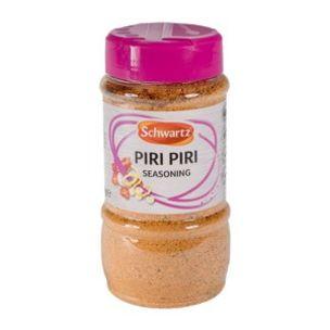 Schwartz for Chef Piri Piri Seasoning-1x320g