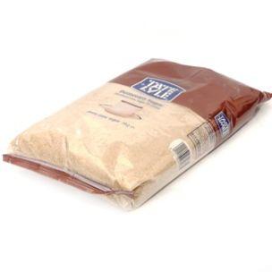 Tate & Lyle Demerara Sugar-1x3kg