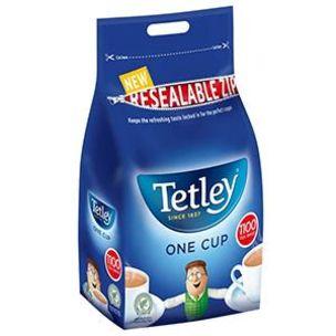 Tetley Tea Bags-1x1100