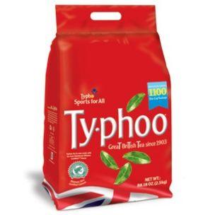 Ty-phoo Tea Bags-1x1100