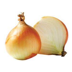 Brown Cooking Onion 1x10kg