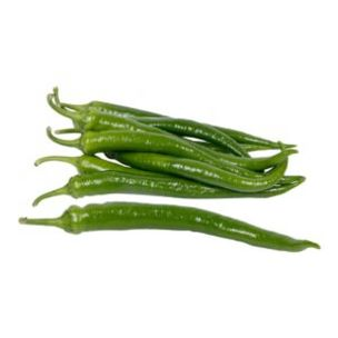 Sivri Peppers-1x3kg