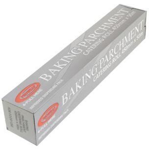 Prowrap Baking Parchment-45cmx50m