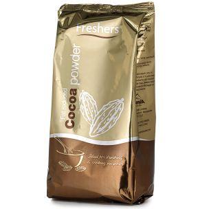 Aimia Cocoa Powder-1x500g