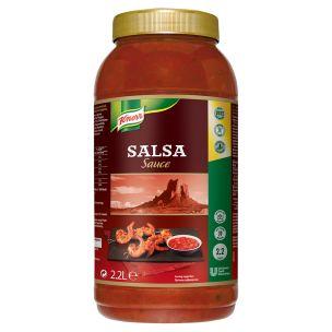 Knorr Salsa Sauce-2x2.2L