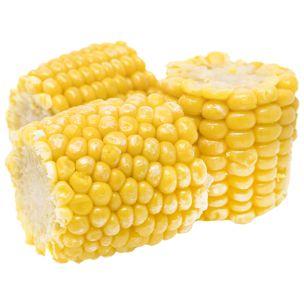 Mini Corn Cobbettes-4x2.5kg