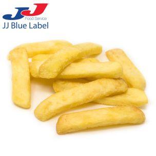 JJ Blue Label Steakhouse Chips-4x2.27kg