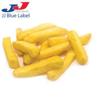 JJ Blue Label (9/16) Chips-4x2.27kg
