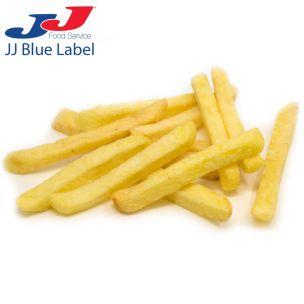 JJ Blue Label (7/16) Chips-4x2.27kg