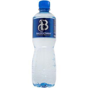 Ballygowan Still Water Pet-24x500ml