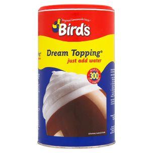 Birds Dream Topping-1x373g