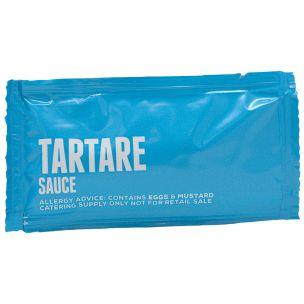 Aimia Tartare Sauce Sachets 198x8g