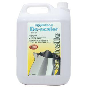 Sechelle Appliance Descaler-2x5L