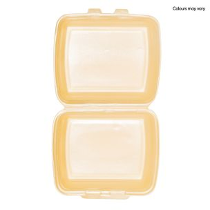 N1(HP4) Meal Boxes (414x39x240mm) 1x200