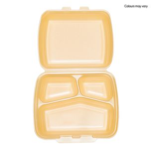 N3(HP4/3) Meal Boxes (414x39x240mm) 1x200
