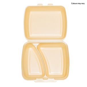 N2(HP4/2) Meal Boxes (414x39x240mm) 1x200