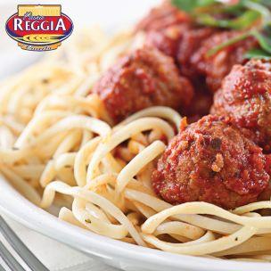 Pasta Reggia Spaghetti (No:19)-1x5kg