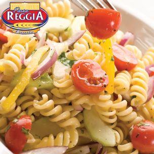 Pasta Reggia Fusilli (No:48)-1x5kg