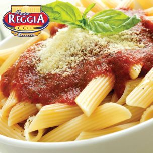 Pasta Reggia Penne(No:34)-1x5kg