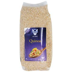Quinoa-1x1 kg