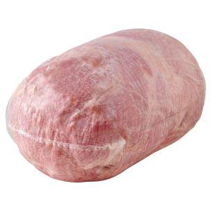 Ambassador Whole Plain 100% Gammon Ham-(Nominal)-1x6.6kg