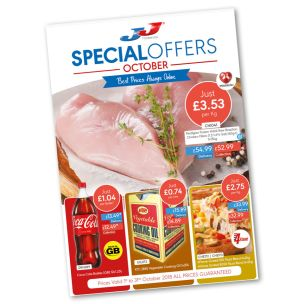 Monthly Special Promotion Brochure-1x1