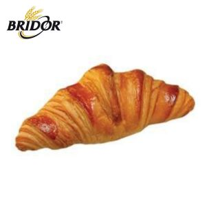 Bridor Ready to Bake All Butter Large Croissant-50x90g