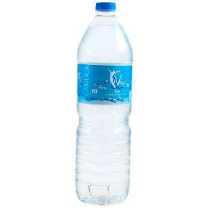 V Aqua Still Water-6x1.5L