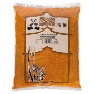 Golden Breadcrumbs-1x3kg