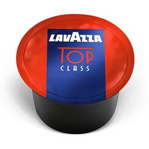 Lavazza Blue Top Class Capsules 1x100
