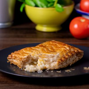 JJ Cheese and Onion Slice-30x180g