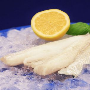 MSC Youngs Pollock Fillet-1x3.7kg