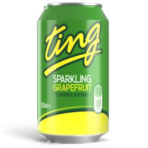 Ting Cans-24x330ml