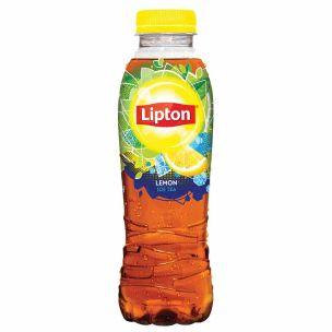 Lipton Lemon Ice Tea-12x500ml