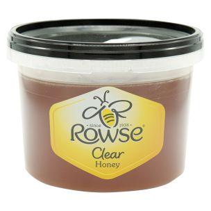 Rowse Honey-1x3.17kg
